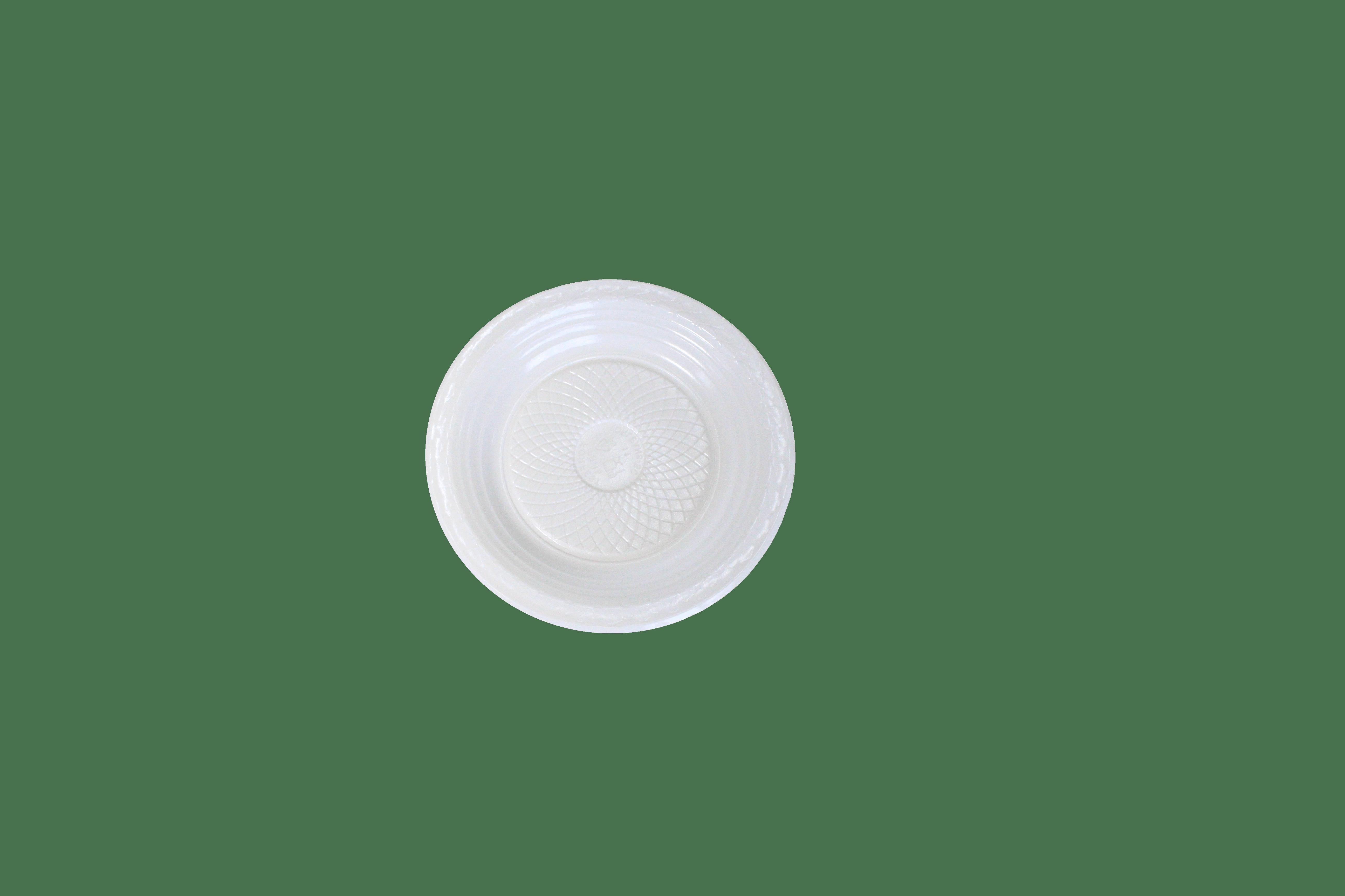 Prato Raso – 15 cm