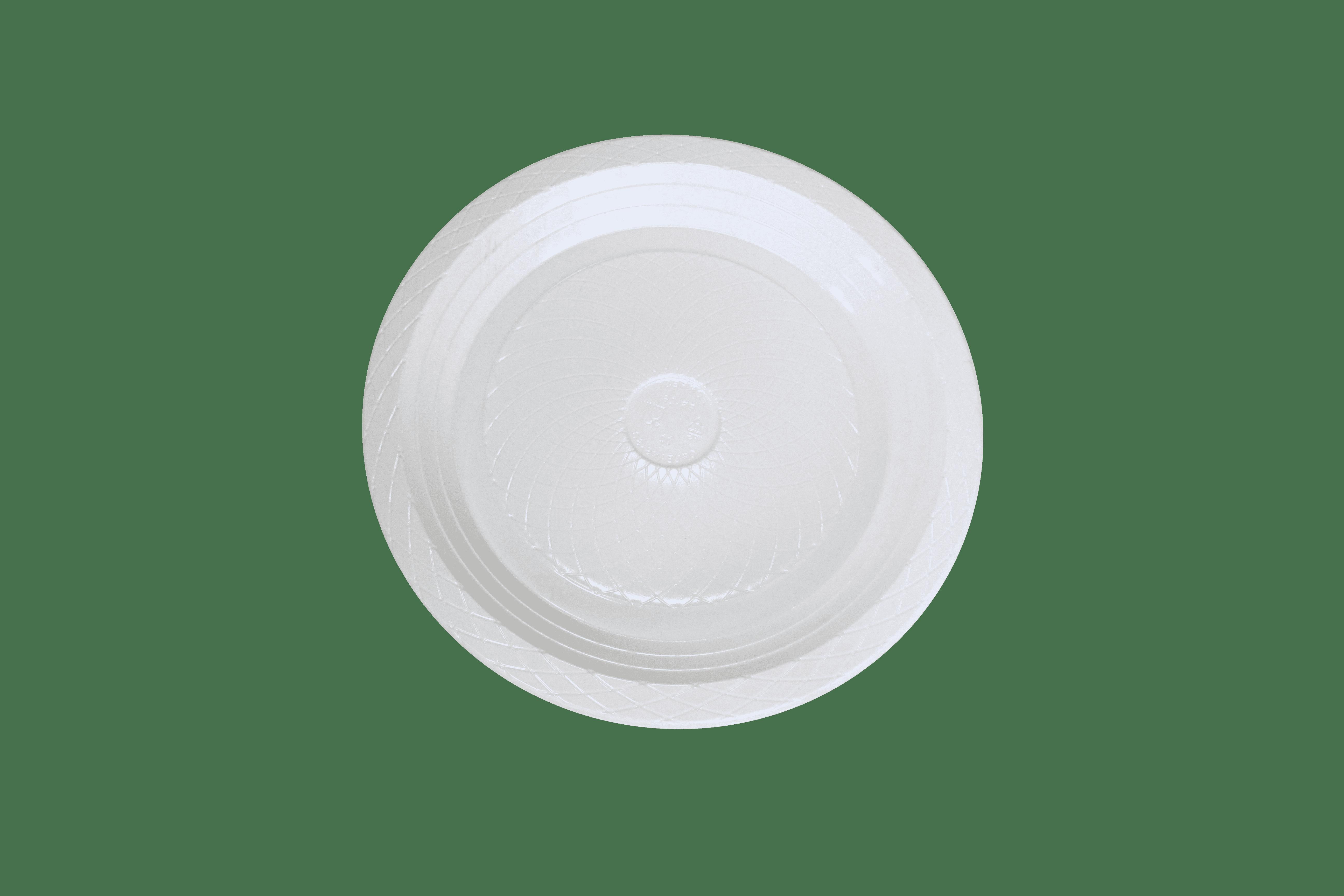 Prato Raso – 26 cm