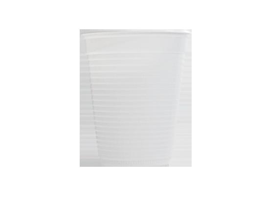 Copo – 250 ml