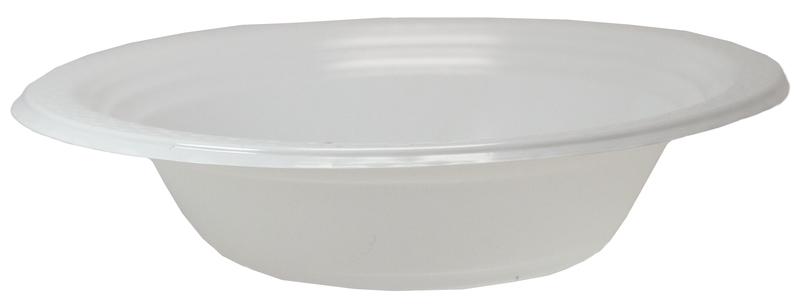 Prato Fundo – 15 cm