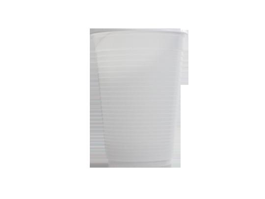 Copo – 300 ml