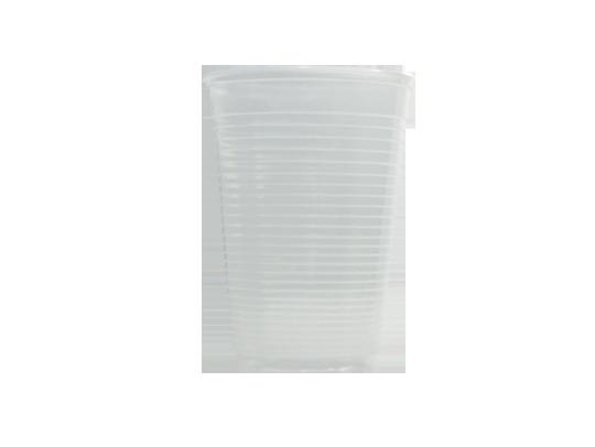 Copo Biodegradável – 300 ml