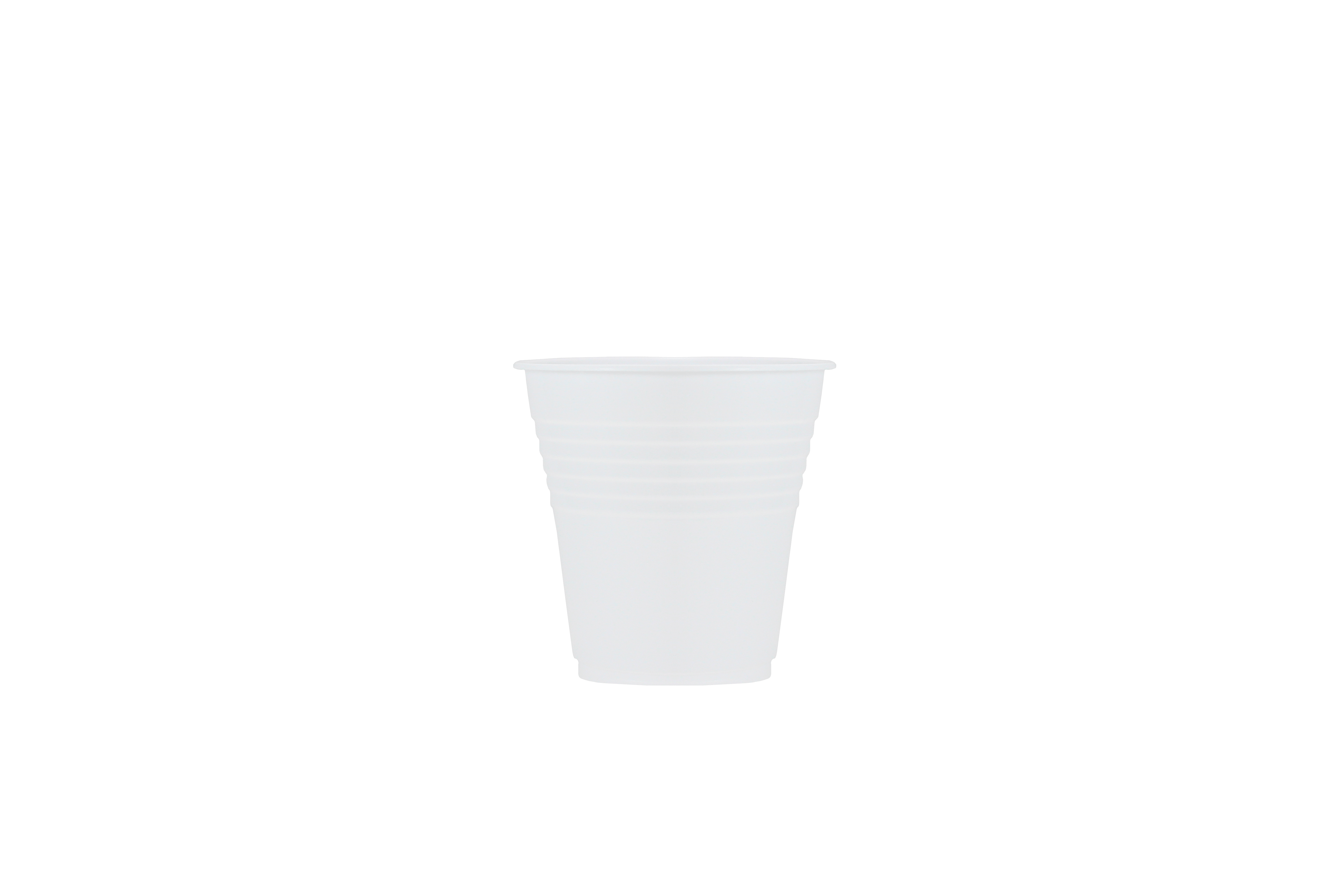 Copo Vending Machine – 165 ml