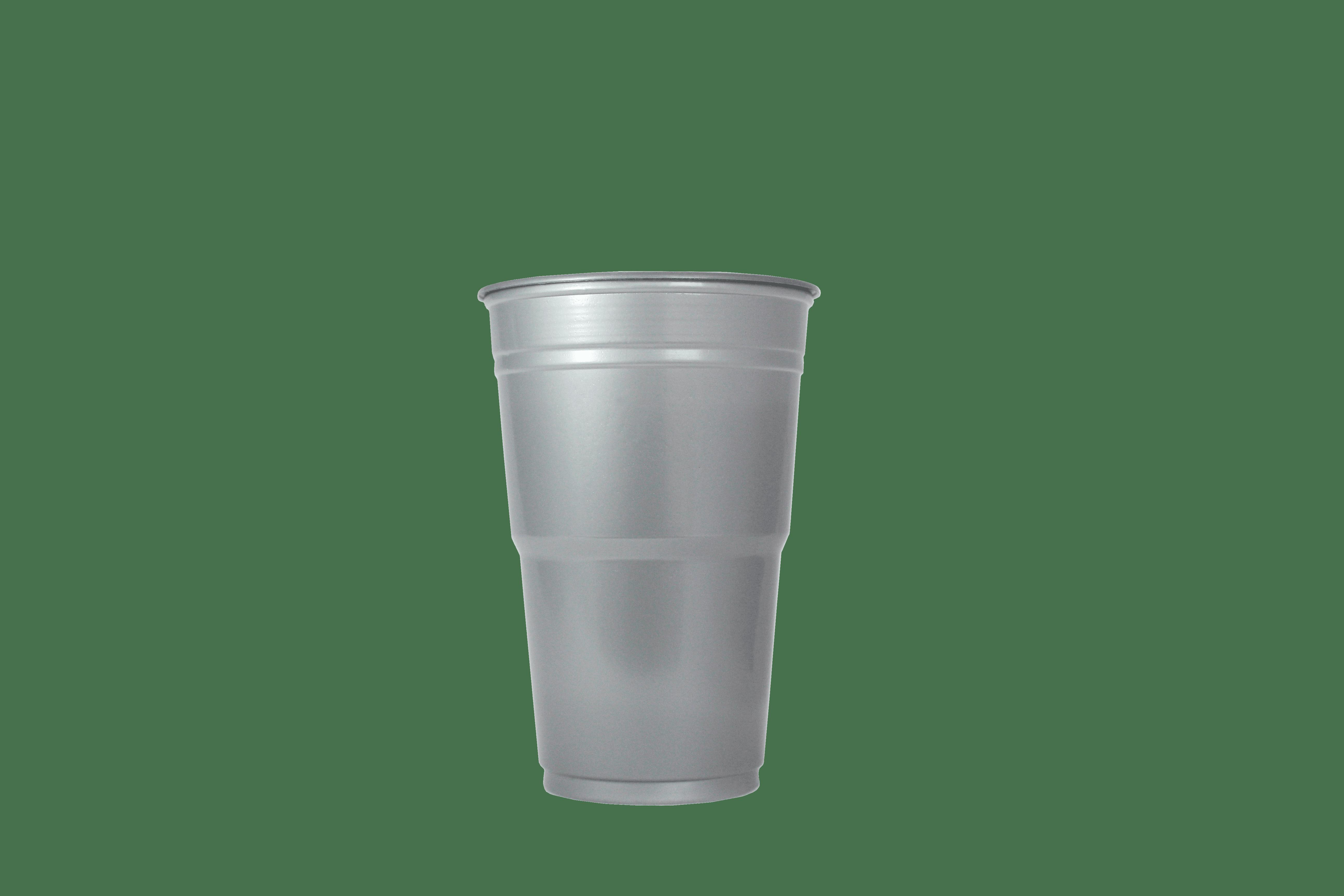 Copo Premium – 300 ml