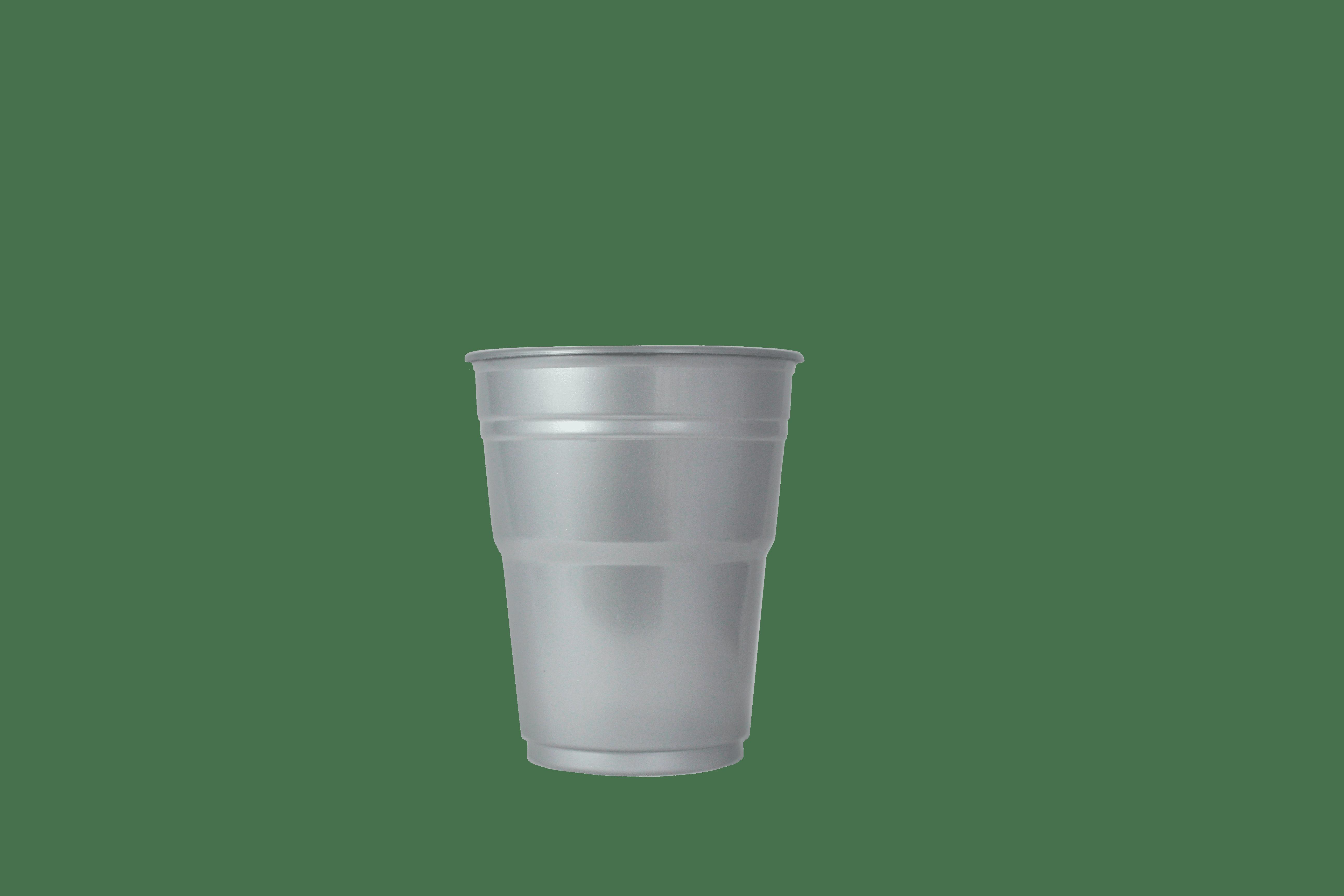 Copo Premium – 250 ml