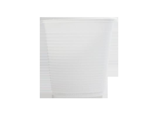 Copo – 180 ml