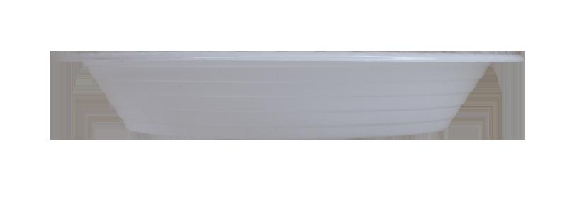 Prato Fundo – 18 cm